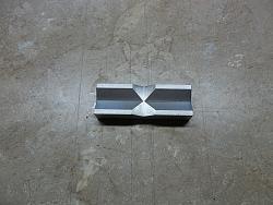 Multi V Block-100_0770.jpg