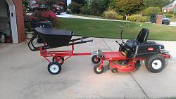 Multifuncional Cart / Powered Wheel barrow-2012-08-07-19.10.16.jpg