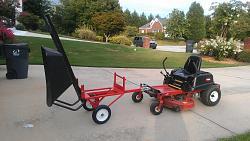Multifuncional Cart / Powered Wheel barrow-2012-08-07-19.10.39.jpg