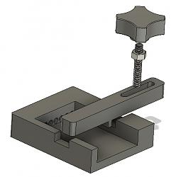 Multiple hand stamp helping hand.-punch-clamp.jpg