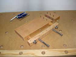 Multipurpose mini-vise-dsc08599.jpg