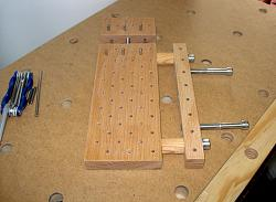 Multipurpose mini-vise-dsc08600.jpg