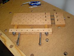 Multipurpose mini-vise-dsc08601.jpg