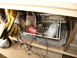 Muti-Grinder holding rack.-009.jpg