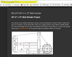 My 72 x 2 Belt Sander-website.jpg