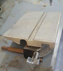 My 72 x 2 Belt Sander-work-table.jpg
