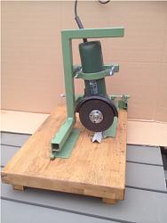 My angle grinder chop  saw-hsr.png