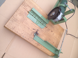 My angle grinder chop  saw-hsrbo.png