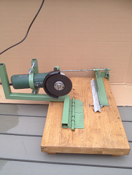 My angle grinder chop  saw-hsro.png