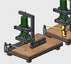 My angle grinder chop  saw-tekeninghs.jpg