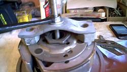 My CVT clutch tool-clutch-tool-1.jpg