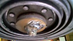 My CVT clutch tool-clutch-tool-2.jpg