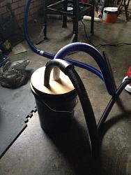 MY DIY Dust Separator-dust1.jpg