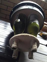 MY DIY Dust Separator-dust3.jpg