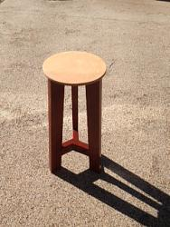 My DIY Shop Stool for the Workench-shop-stool-1.jpg