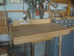 My Expanding Drill Press Table-dsc06562.jpg