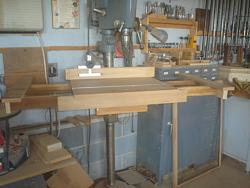 My Expanding Drill Press Table-dsc06563.jpg