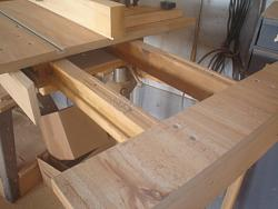 My Expanding Drill Press Table-dsc06566.jpg