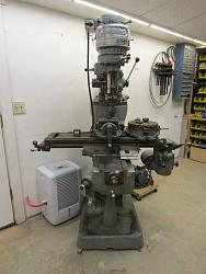 My first Bridgeport - a Series-1! - and an equally vintage 9x24 South Bend lathe!-img_0573.jpg