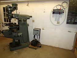 My first Bridgeport - a Series-1! - and an equally vintage 9x24 South Bend lathe!-img_0575.jpg