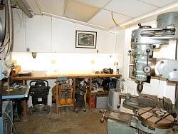 My first Bridgeport - a Series-1! - and an equally vintage 9x24 South Bend lathe!-img_0655.jpg