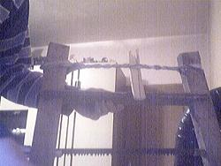 MY frame saw-picture-2.jpg