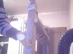 MY frame saw-picture-4.jpg