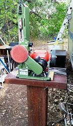 My grinder + sander stand-grinder-stand-finished.jpg