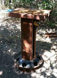 My grinder + sander stand-grinder-stand.jpg