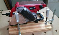 MY HOME MADE MFT TABLE --belt-sander-horizontal-position.jpg