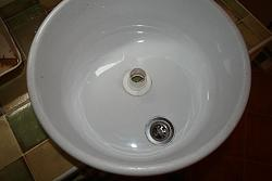 My homebuilt tools-basin.jpg