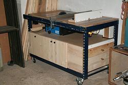 My homebuilt tools-tablesaw011.jpg