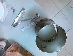 MY  HOMEMADE  BATTERY  SPOT  WELDER-206.jpg
