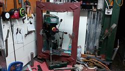 My homemade Hydraulic Bench Press-img_20181103_190241.jpg