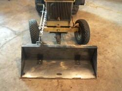 My Little Toolbar-front-view-tractor-bucket-installed-0804161915-00.jpg