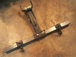 My Little Toolbar-toolbar-clamps-brinly-hitch-0807161234-00.jpg