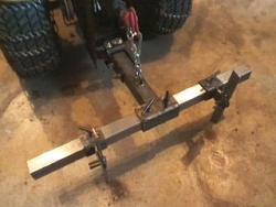 My Little Toolbar-toolbar-rear-ripper-shanks-0807161250-00.jpg