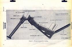 My M6 Scout Build-m6_diagram_showing_open_breech_and_rear_buttstock_storage.jpg