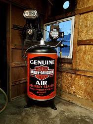 MY new air compressor-044.jpg