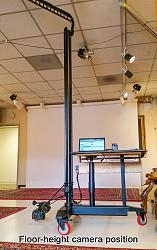 My new camera stand for my portrait studio-c.jpg