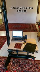 My new camera stand for my portrait studio-e.jpg