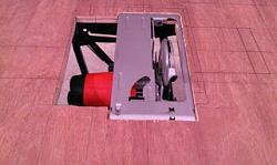MY NEW HOME MADE TABLE SAW-1.jpg