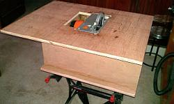 MY NEW HOME MADE TABLE SAW-2.jpg