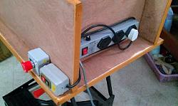 MY NEW HOME MADE TABLE SAW-4.jpg