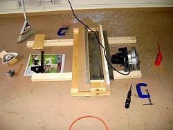 My Old Jigs-10a-gantry-sides-cut.jpg