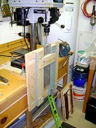 My Old Jigs-7-vertical-drilling.jpg