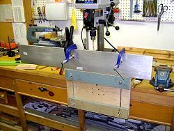 My Old Jigs-7g-horizontal-drilling.jpg