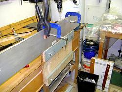 My Old Jigs-7i-horizontal-drilling.jpg