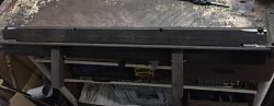 My Sheet metal Brake-brake.jpg