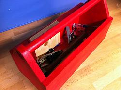 My Three-Year-Old Builds a Toolbox-toolbox.jpg